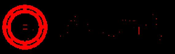 bitcoinfy-logo