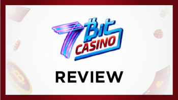 7BitCasino review Bitcoinfy.net