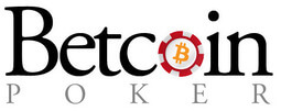Top Rated Bitcoin Poker Site