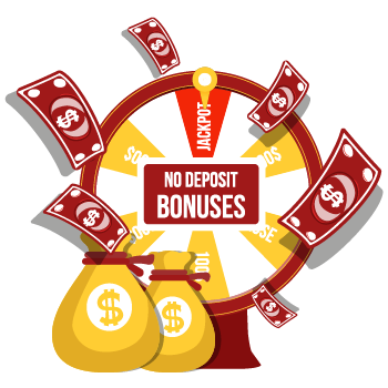Betchain Bonus Code 100 First Deposit Bitcoinfy Net