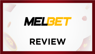 melbet review bitcoinfy.net