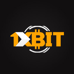1xBit – Bitcoin Betting