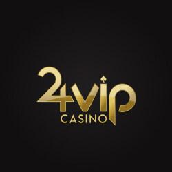 24vip Casino – Home Page
