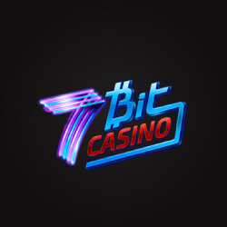 7Bit Casino – Bitcoin Poker