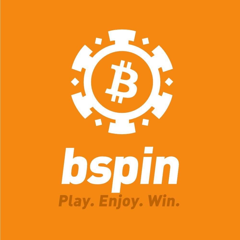 bspin – Home Page
