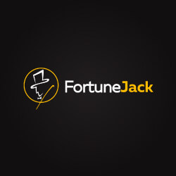 FortuneJack – Bitcoin Betting