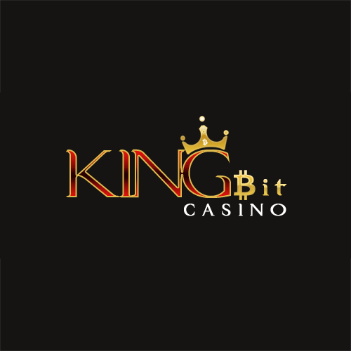 Kingbit Casino – BTC Gambling
