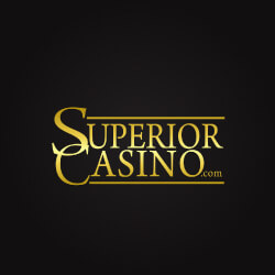 Superior Casino – Home Page