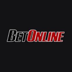 BetOnline – Bitcoin Poker