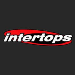 Intertops – Bitcoin Poker