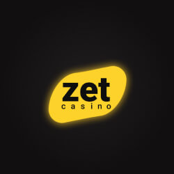 Zet Casino – Home Page