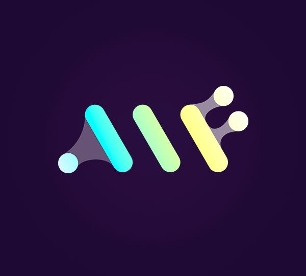 AlfCasino – Home Page
