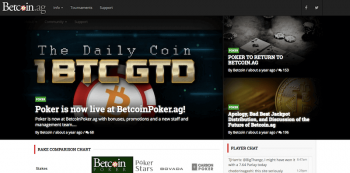 Betcoin Bitcoinfy