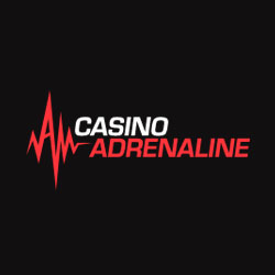 Casino Adrenaline – Home Page