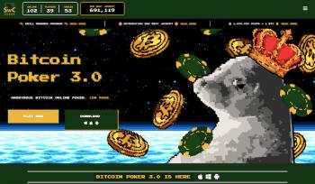 SwC Bitcoinfy