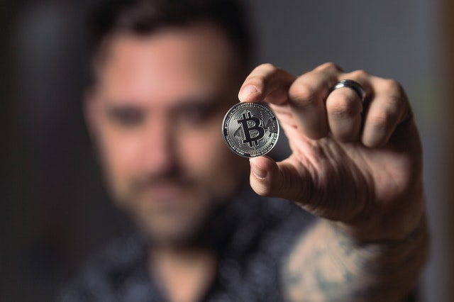 advantage of blockchain technology featured image