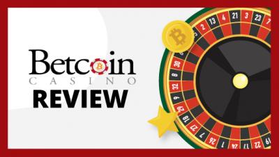 Betcoin Casino Review bitcoinfy.net
