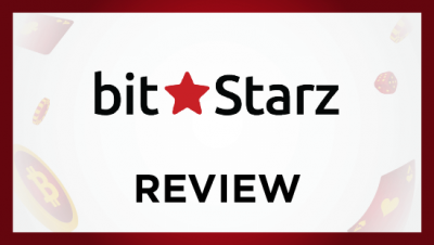 BitStarz Review bitcoinfy.net