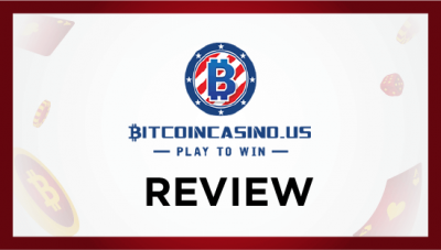 Bitcoincasino.us Review bitcoinfy.net
