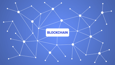 Blockchain technology Bitcoinfy.net