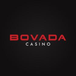BOVADA CASINO – Home Page