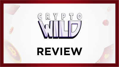 CryptoWild Review bitcoinfy.net