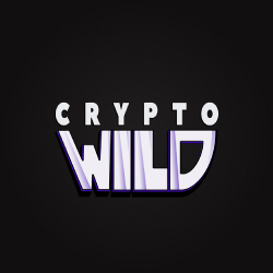 CRYPTO WILD – Home Page