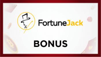FortuneJack Bonus bitcoinfy.net