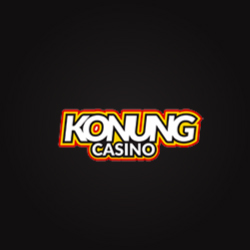 KONUNG CASINO – Home Page