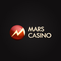 MARS CASINO – Home Page
