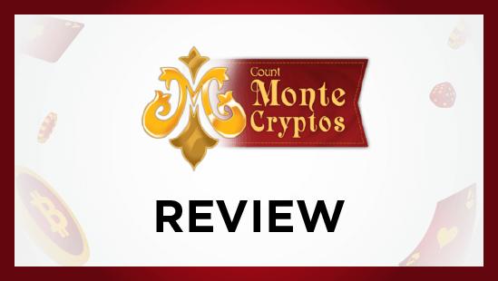 Monte Cryptos review bitcoinfy.net