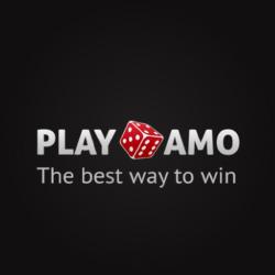 PLAYAMO – Home Page