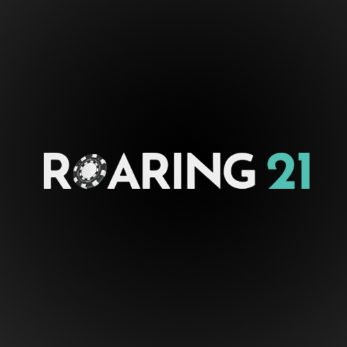 ROARING 21 – Home Page