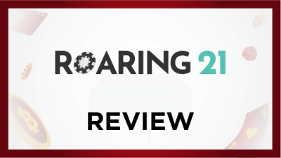 roaring21 review bitcoinfy.net