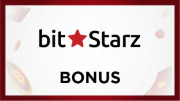 bit starz bonus bitcoinfy.net