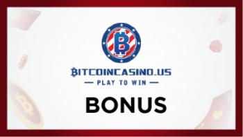 bitcoincasino.us bonus bitcoinfy.net