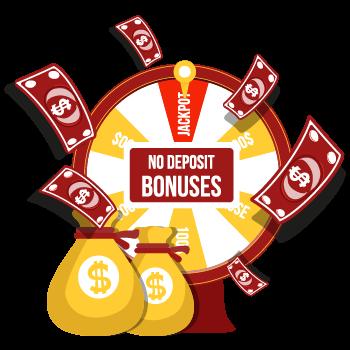 Bitstarz Bonus Code 100 Up To 1btc Play Now Bitcoinfy Net