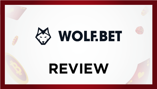 wolfbet review bitcoinfy