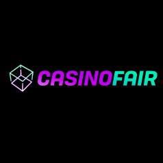 CasinoFair – Home Page