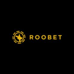 Roobet
