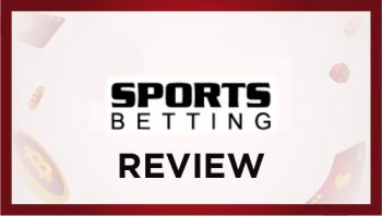sports and betting review