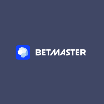Betmaster – Home Page