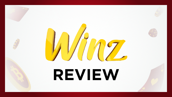 Winz review