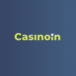 Casino.in – Home Page