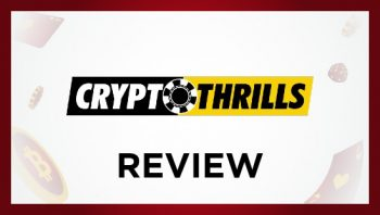 Cryptothrills review