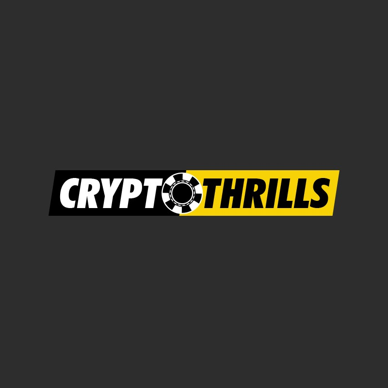 CryptoThrills – Home