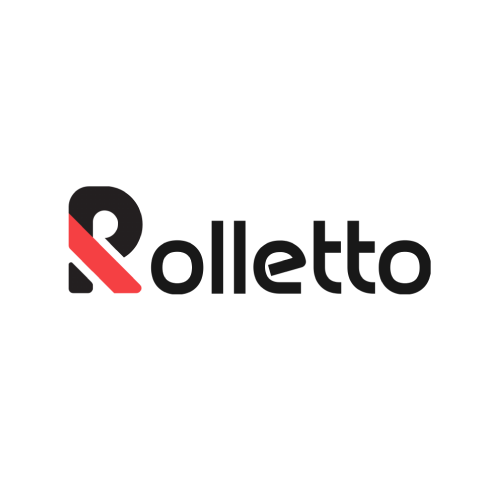 Rolletto – Home page