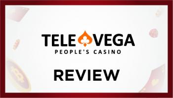 televega review bitcoinfy