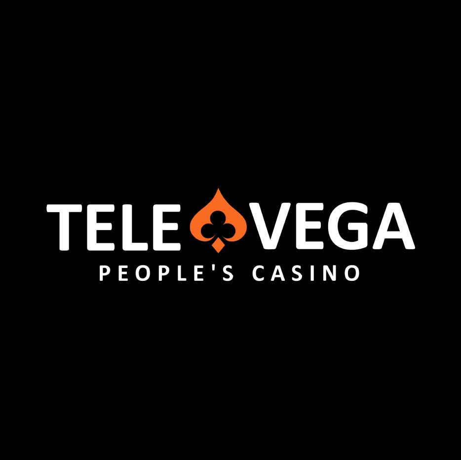 Televega – Home page