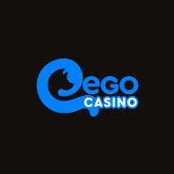 EgoCasino – Home Page